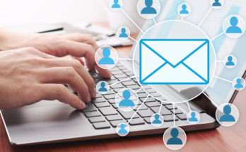 Essential Elements of Business Emails