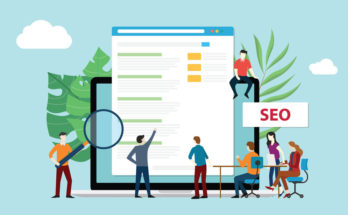 SEO Experts Can Help Grow Your Business