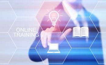 Tech Sales Training Course