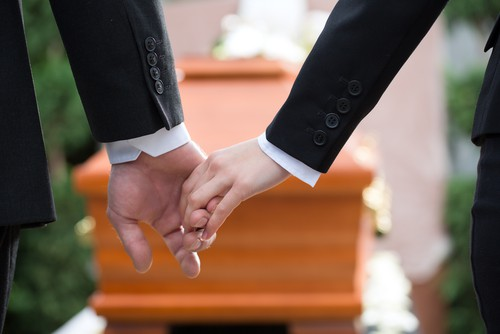 How long does a wrongful death case take in Indiana