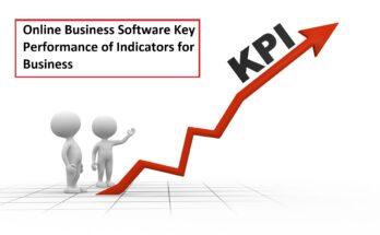 KPI Indicators