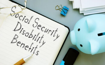 Social Security Disability Benefits Application What You Need to Know