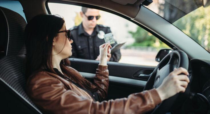 Key Benefits to Traffic Control Person Training