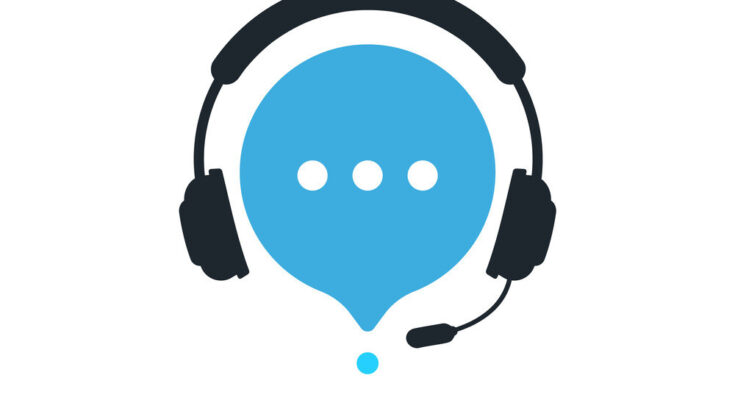 Pros & Cons of Live Chat Support