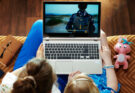 YTS proxy movies sites