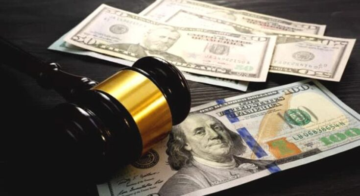 Importance of Bail Schedules