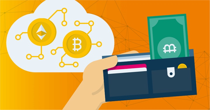 Bitcoin and other Cryptocurrencies so Popular