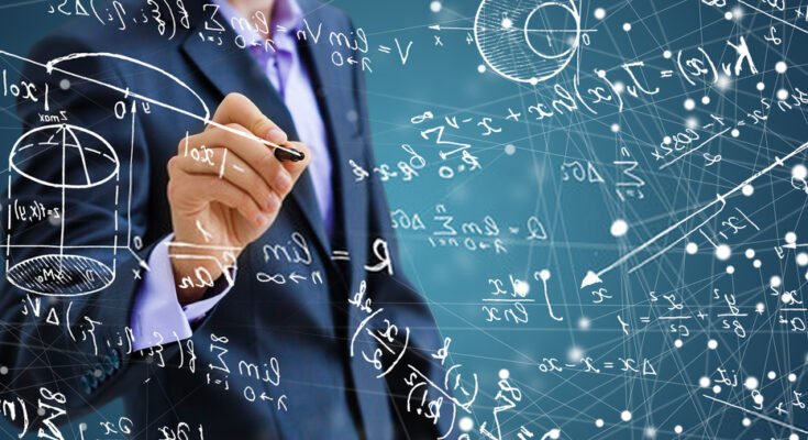 NCERT Math Solutions