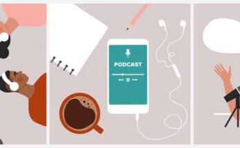Podcasts To Market Your Brand