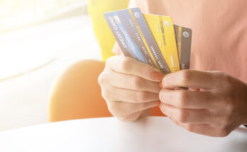Vaccination CardHolders