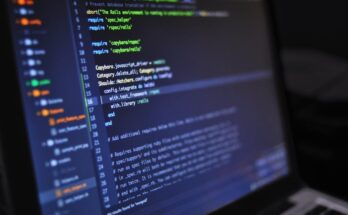 Picking Software for Business