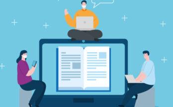 Websites Disability-Friendly