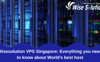 vps hosting in singapore